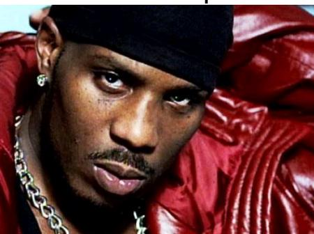 Popular Rapper, DMX, Hospitalized And Fighting For His Life