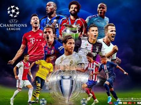Make Ksh 19k in This Sure Prediction Games That You are Assured With