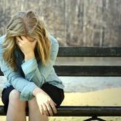 هل أتعبتك الحياة؟ إليك عدة طرق فعالة للتغلب على كل ما يواجهك!