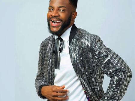 Nengi, Prince, Kim Oprah, Ozo, Others React After Ebuka Announces Deal With Top Company