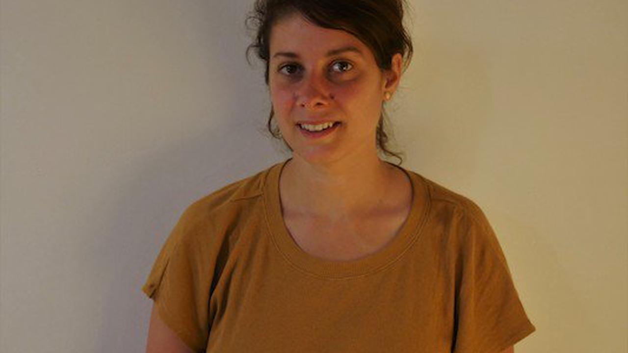 Angoulême- 5ème jour : Les Joueuses, Alba Rohrwacher et Benjamin Lavernhe