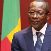 Benin's Re-Elected President Pledges To Prosecute The Perpetrators Of Benin's Pre-Election Violence