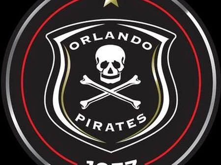 Pirates Prioritise Injury Prone Striking Department:Two strikers linked with Pirates