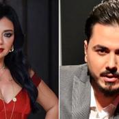 أغنية إسرائيلية.. نزار الفارس يكشف مفاجأة جديدة بشأن حواره مع رانيا يوسف
