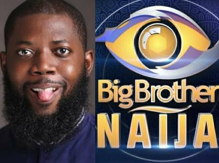 BBNaija: Face Of Handsome Physically-Challenged Man Who Asked DSTV To Consider Him As Housemate For Season 6