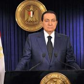 حقيقة المليون مكالمة التي تلقاها مبارك قبل عام من تنحيه.. وأكاديمي يكشف كواليسها