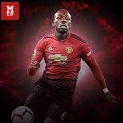 Manchester United Offer €70m For A Defender