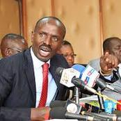 Will Knut Manage to Woo The Teachers With Its New Strategy Developed Early This Month?