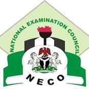 If You Are Writing NECO, Then You Need To Know These