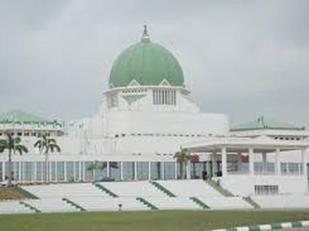Federal Government Proceeds With N42 Billion National Assembly Renovation and Sale of Top Properties