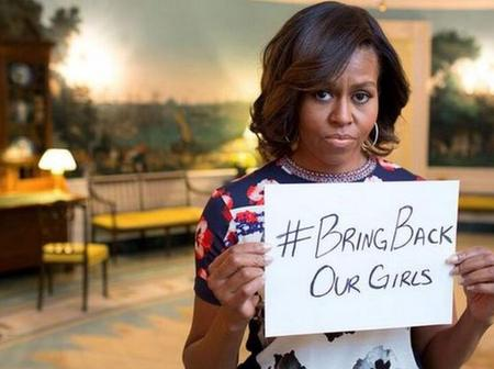 Boko Haram, The Misconception: 'Mistake by International Media on Kidnappings in Nigeria'