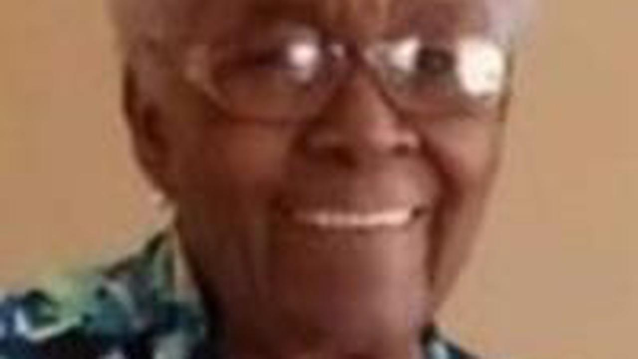 Lynchburg neighbors: Obituaries for March 1