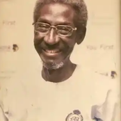 Kannywood filmmakers mourn the death of Sadiq Daba