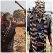Local Villagers Attacked Bandits, Killed 30 Of Them, Check Out The Smart Move They Made