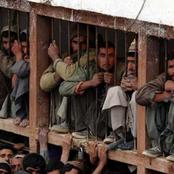 10 World's Prisons Almost Impossible To Break