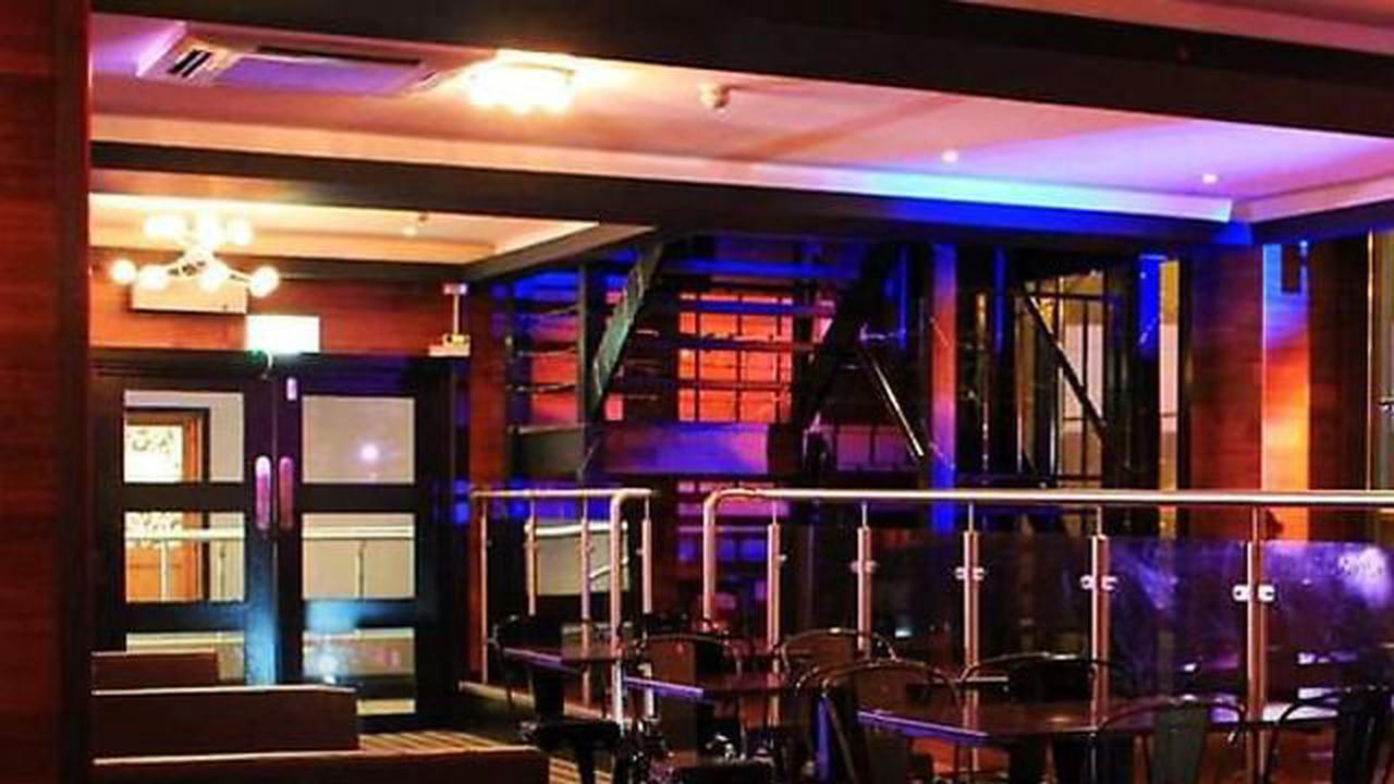 'Enough is enough, let us dance' - Nightclubs lose patience over lockdown