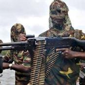 Unknown gunmen attack Another Ebonyi State community, Kills 15, Burn Houses