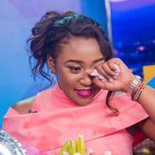 Betty Kyallo Misses Out Among the Most Influential Women in Kenya