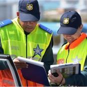 BAD NEWS For Some SA Drivers As SANRAL Makes New Rule On E-Tolls