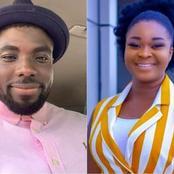 Four Popular Celebrities TV3 Date Rush Has Produced