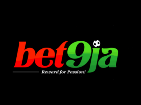 10+ sure odds for today (7th of January)