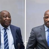 CPI/Procès en appel : quitte ou double pour Gbagbo et Blé Goudé après le 31 mars prochain