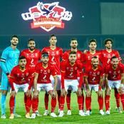 مفاجآت  في قائمة الأهلي لمباراة النصر.. استبعاد 9 لاعبين.. والجماهير :