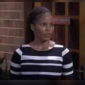 SKEEM SAAM | Melita has no choice but to swallow her pride & accept Charles's offer