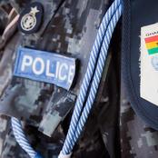Ghana: la police demande de l'aide à la population pour arrêter les assassins d'un homme de 61 ans