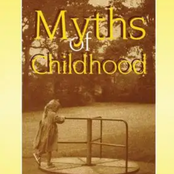 DO You Still Remember The Childhood Myths We Foolishly Believed As Children.
