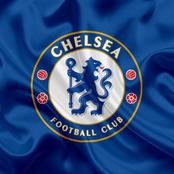 2 Chelsea New Stars Are Among The 50 UEFA Team of The Year Nominees
