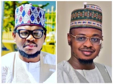 After the allegation on Sheikh Pantami was retracted, read What Adamu Garba said