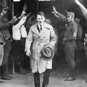 هل هتلر يهودى؟.. تعرف على نظرية المؤامرة الأغرب في التاريخ