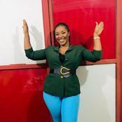 Nel Jamila célèbre ses ''deux'' anniversaires: