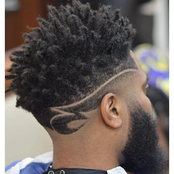 37 Newest Beautiful Hair Cut For Men