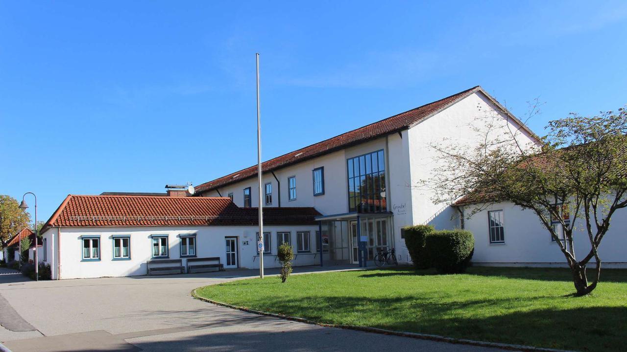 Schulsanierung: Füssener Stadtrat stimmt energetischen Änderungen zu