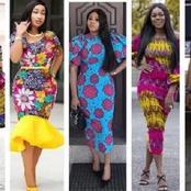 Beautiful Ankara Styles You Can Sew In 2020