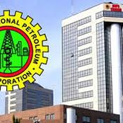 NNPC to explain missing N4 trillion generated revenue to the senate committee