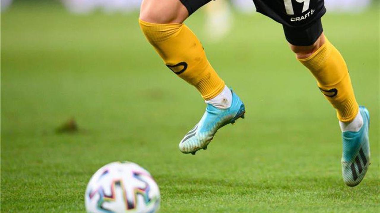 Heidenheim-Trainer Schmidt warnt vor großen Darmstädtern