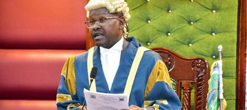 Cracks In Imo Assembly As Faction Begins Impeachment Of Speaker