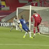OPINION: The Decision Not To Award Liverpool This Penalty Has Confirmed My FEARS On VAR And FA