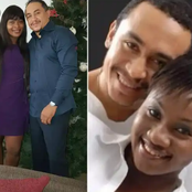 Hours After Courts Ordered Daddy Freeze To Pay 5 Million, See What Was Recently Tweeted By MOHNICE