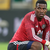 5 Senzo meyiwa's killers are far from being arrested(Opinion)