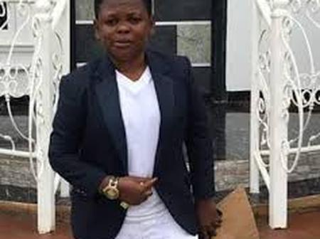 Osita Iheme Businesses: This Is How 'Pawpaw' Makes His Millions