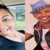 City Lawyer Karen Nyamu Fires Back at Samidoh's Choice of Wife over Her