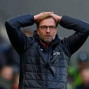 How Mount's goal reduced Klopp from a legend to a holder of bad record at Liverpool