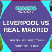 Champions League 2020/21 Quarter Finals Betting Tips and Predictions, Wednesday 14th, April
