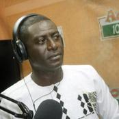 Captain smart confirms an old secret about 2 popular radio presenters