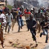 Latest News Around Nigeria: Suspected herdsmen kill pastor in Ekiti, PDP discredits rumours of Ikpeazu's defection to APC & More