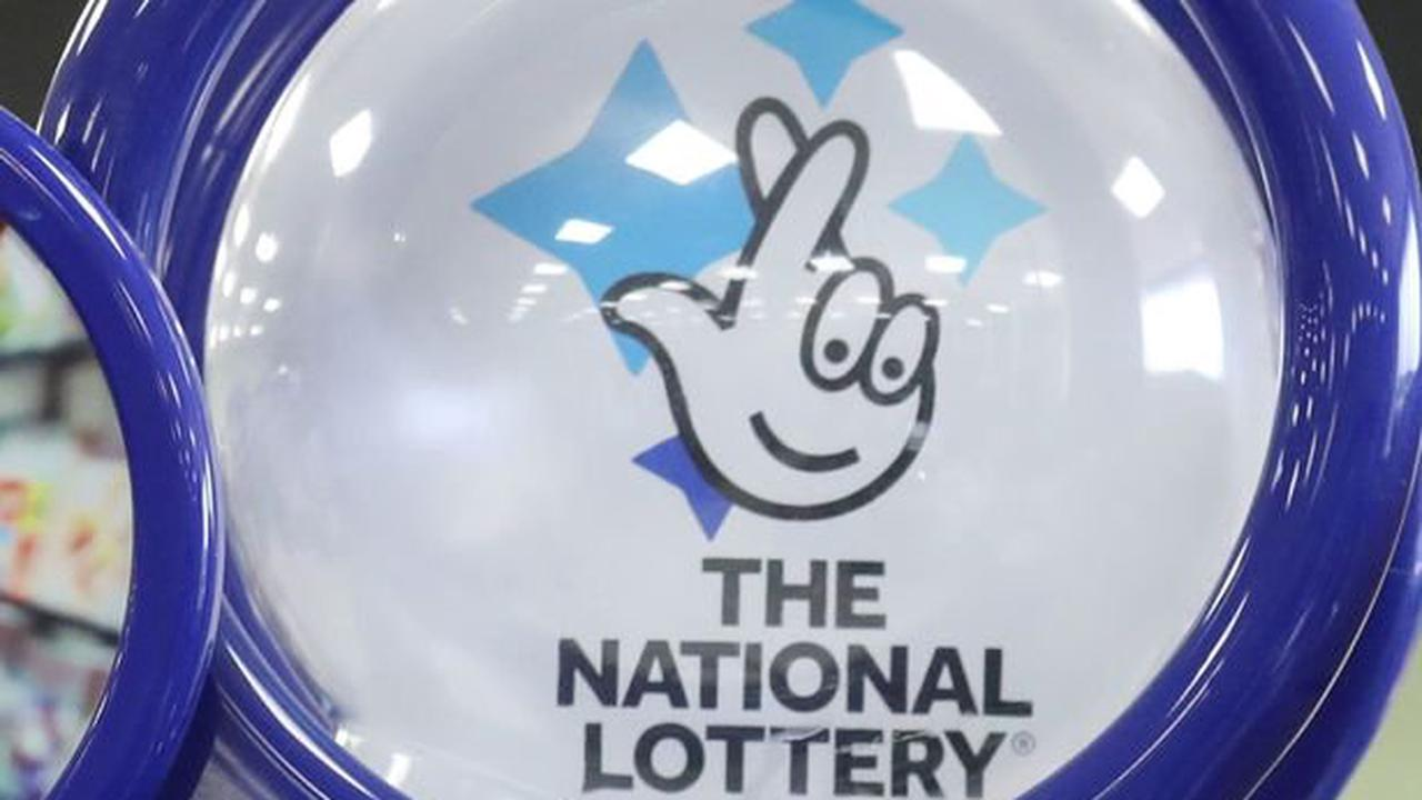 Hunt is on for owner of winning lottery ticket bought in Three Rivers